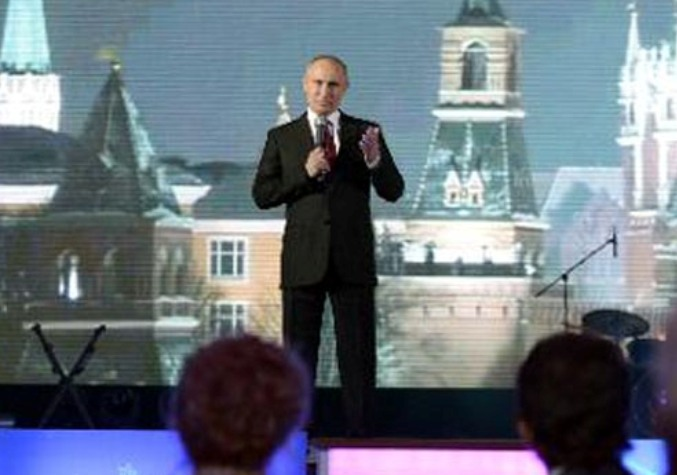 Vladimir-Putin-makes-his-New-Years-address-to-the-nation-AFP