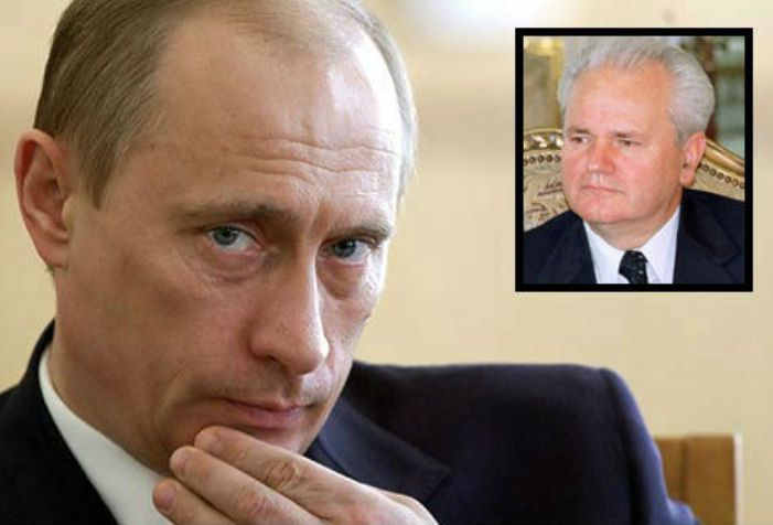 putin-milosevic