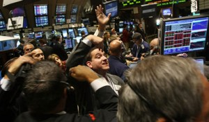 Traders-at-the-New-York-S-002