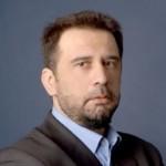 Željko-Cvijanović