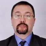 Aleksandar Mezjajev