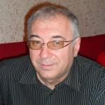 Dragan 4 a