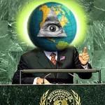 Globalizacija 3