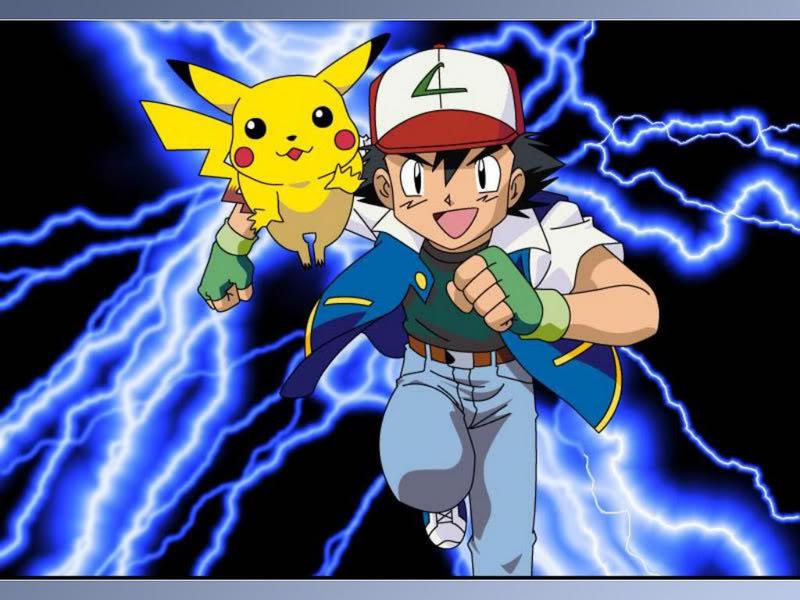 Pokemon-0001