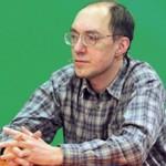 petar-iskenderov-300x228