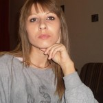 vesna-veizovic1