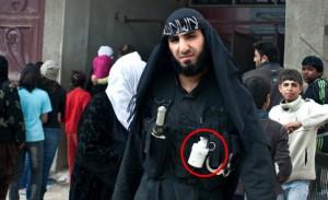 Al-Kaida-Sarin-Gas-inside-Turkey