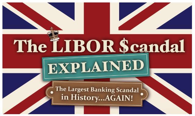 Libor-Scandal 1