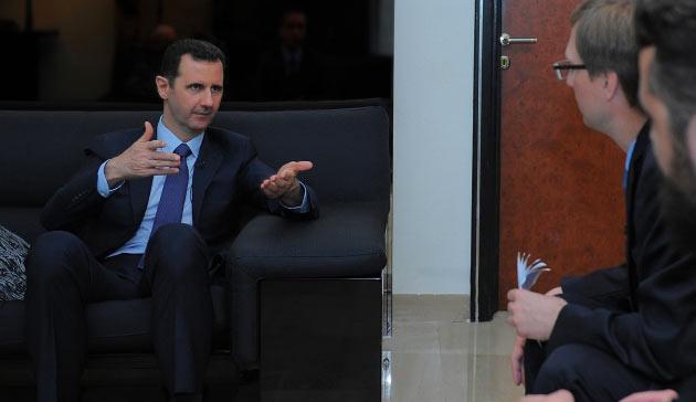 al-assad-za-ruski-list-vijesti-sirija-nikada-nece-biti-zapadna-marioneta-kompletan-intervju_4210_4929