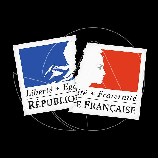 desnica-levica-francuska