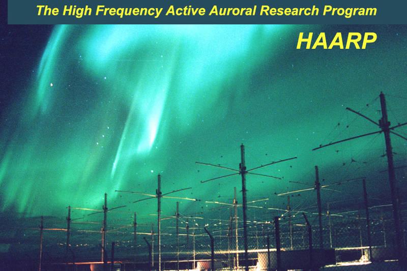 haarp_homepage