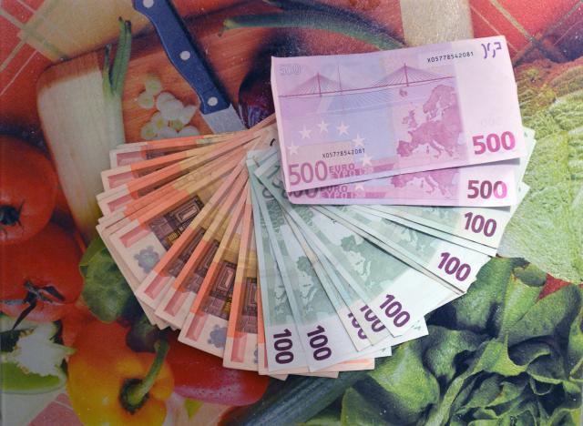 nvo-sektor-novac
