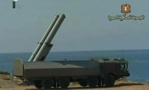 sirija-rakete