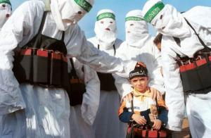 teroristi5