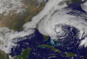 uragan-sendi-1351358695-223905