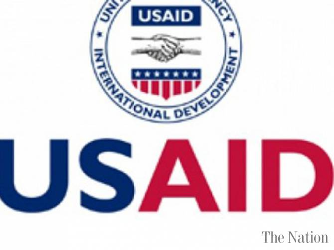 usaid-installed-system-to-help-reduce-unscheduled-loadshedding-1372542682-1989