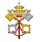 vatikanska banka1