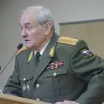 Ivasov