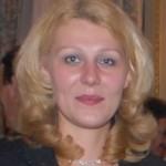 Jelena Brkić
