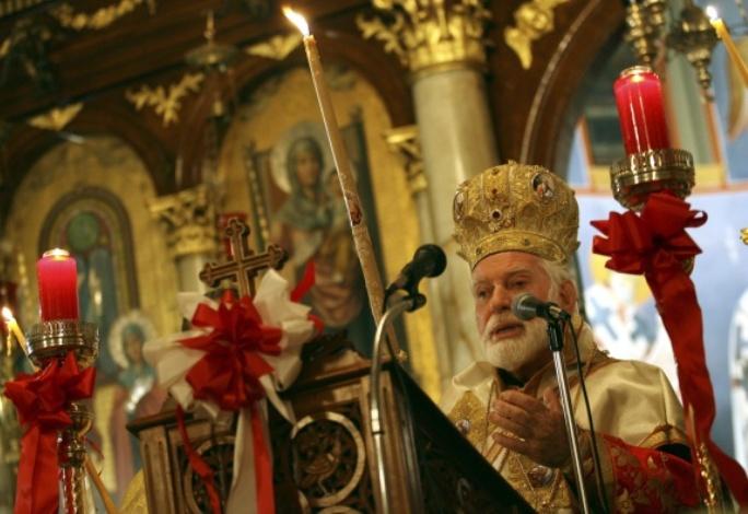 njegos-ruska crkva