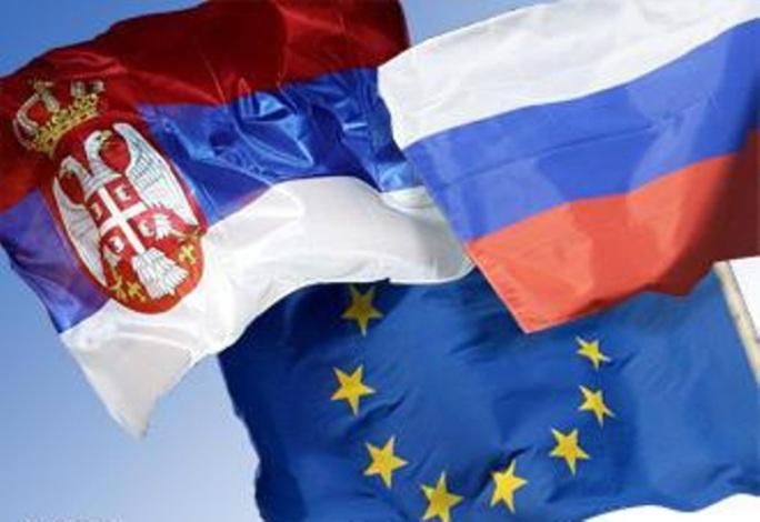 zastava-srbija-rusija-evropska-unija
