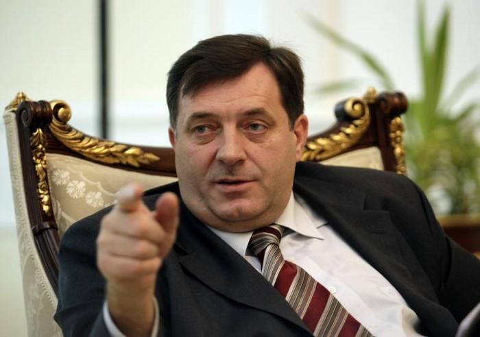 Milorad-Dodik-1a
