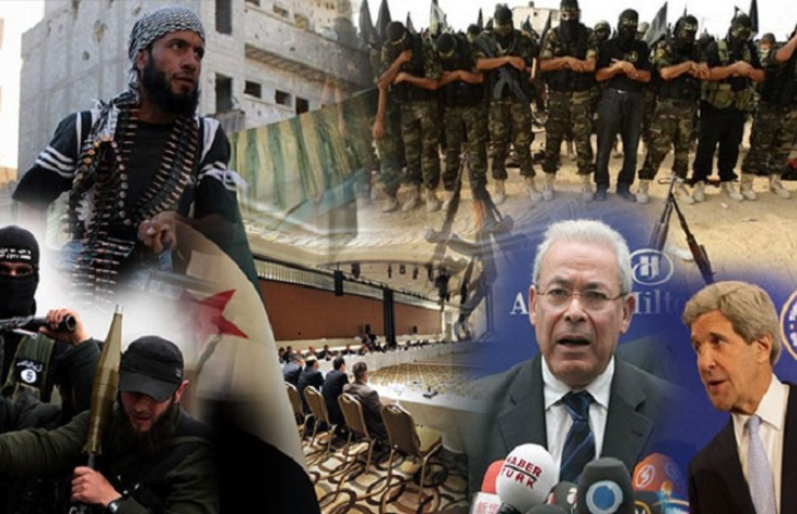 Sirija134