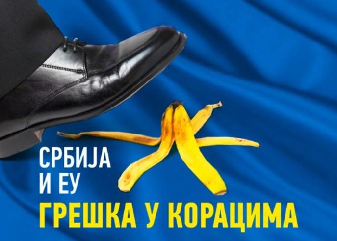 Srbija-i-EU 1