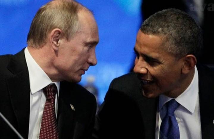 obama-putin g-20
