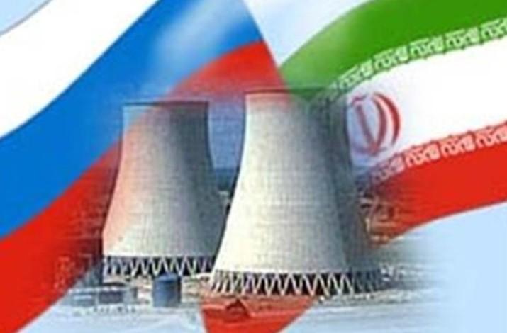 rusija-iran