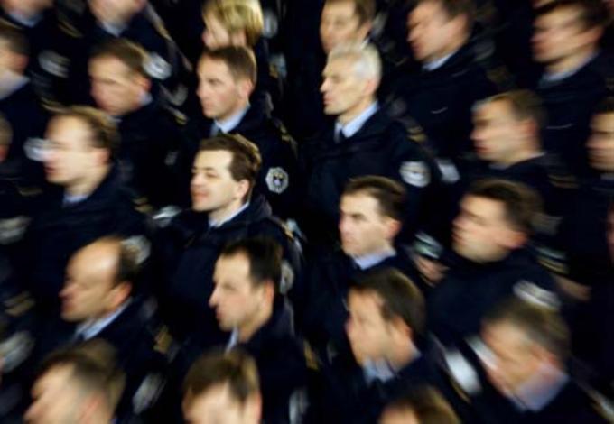 policia-kosova-1