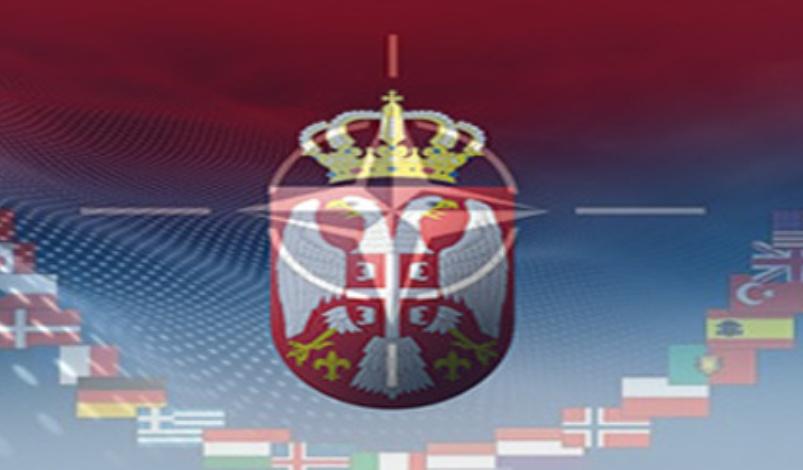 srbija_nato_wide