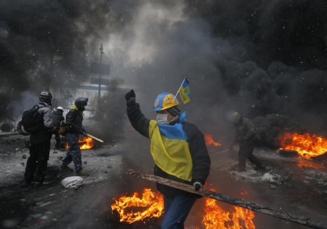 ukrajina-kijev-foto-ap-4_origh