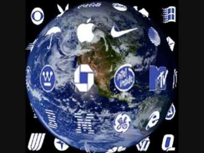 globalizacija3