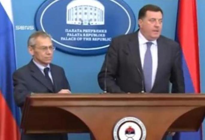 Dodik-Harcenko-YT
