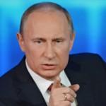 Putin-preti