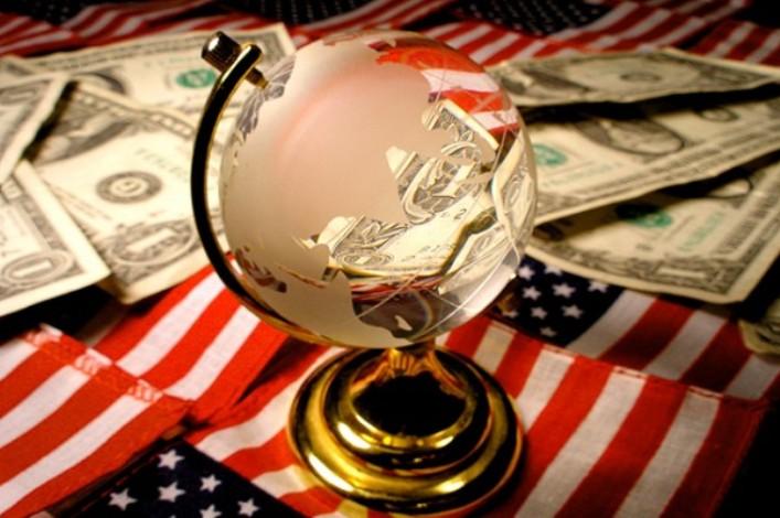 dolar-amerika-imperija-vladari-imperijalizam-600x399