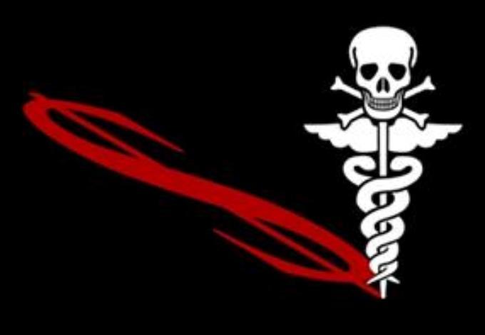 medicina-zavera