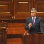 hasim-taci-govornica-kosovski-parlament-1
