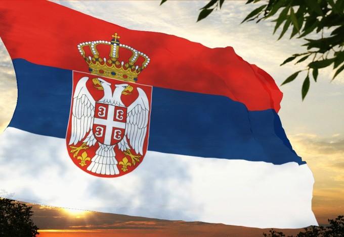 zastava-srbije-1882-2010