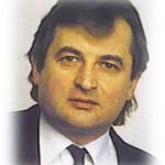 Tomislav-Crnojevic