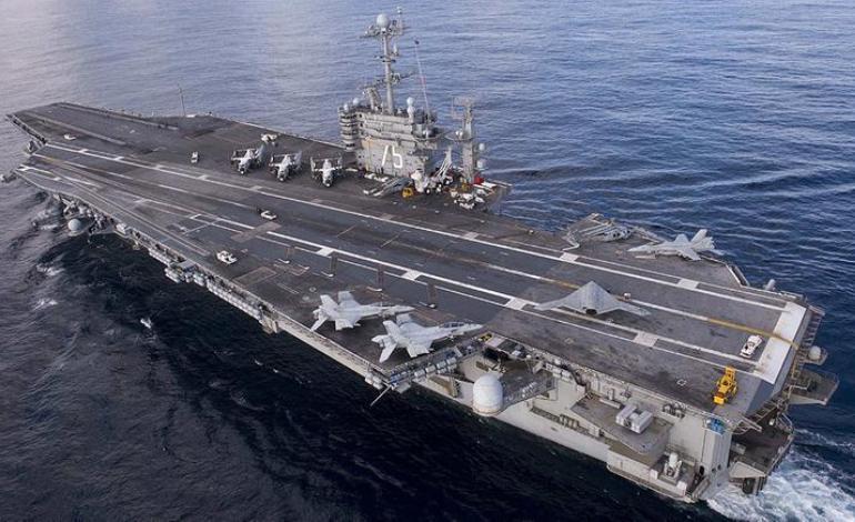 amerika-nosac-aviona-oruzje