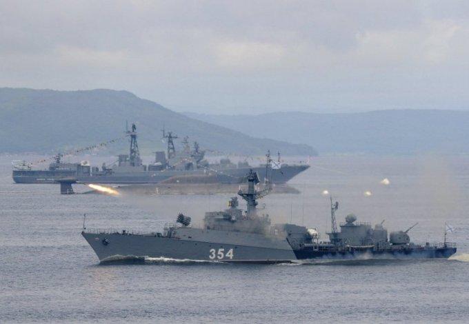 ruska-ratna-mornarica-1363534167-283857