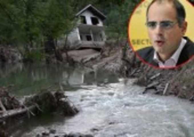 blagojevic-poplave