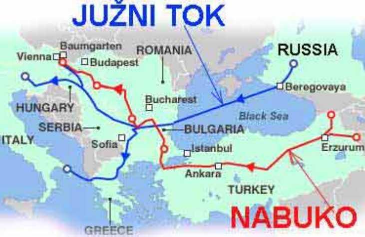 juzni_tok-nabuko1111