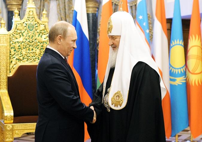 putin-pravoslavlje