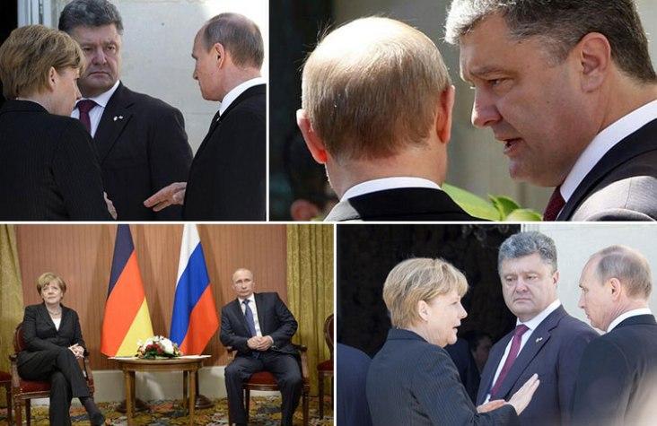 putin-i-porosenko-se-ipak-susreli-pozvali-na-prekid-sukoba-u-ukrajini-kratka-razmjena-rijeci-i-s-obamom_6231_2689