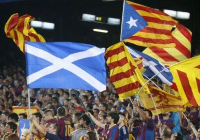 skotska-katalonija