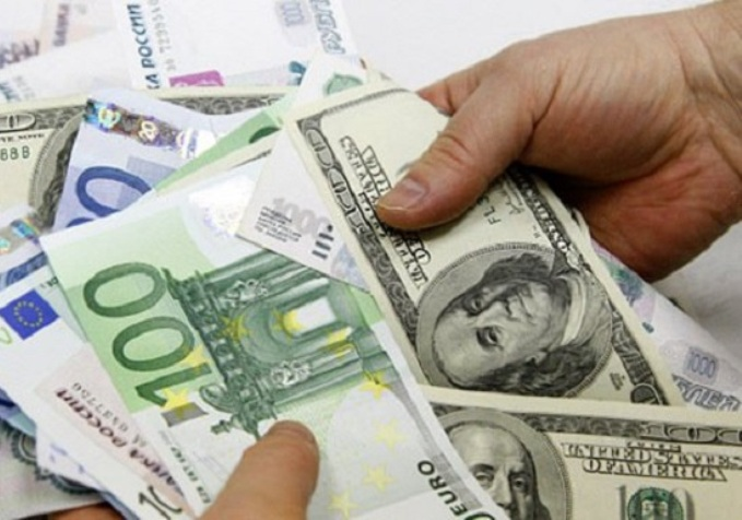 evro-protiv-dolara-ru