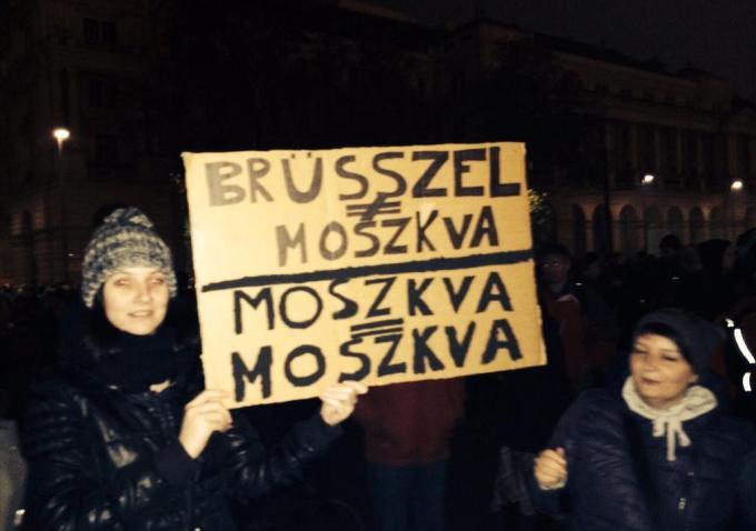madjarska-protest04